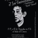 Serge Gainsbourg por Edgard Scandurra et Les Provocateurs part. Fausto Fawcett – realizado na Caixa Cultural RJ