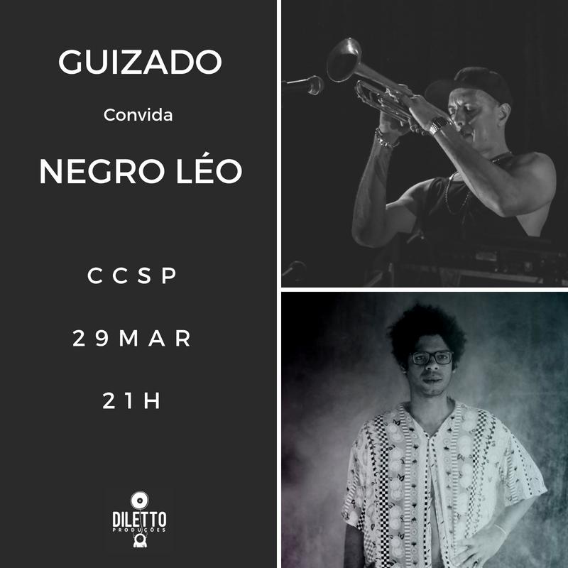 GUI E NL CCSP 3