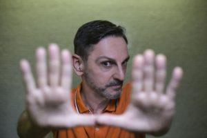 Paulo Miklos (9) (2800x1867)