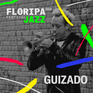 FJF_GUIZADO