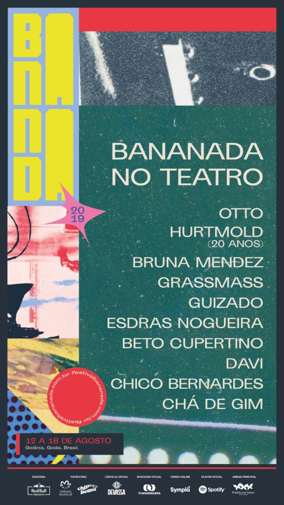A3-bananada-2019-bandas-TEATRO_Prancheta 1 (1)